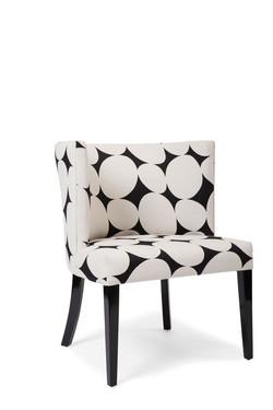 Langa Chair