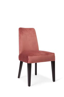 Nandi Dining Chair