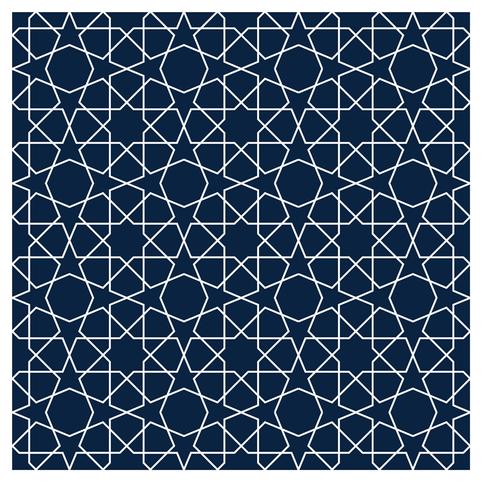 IslamLattice_SmallBlue.png
