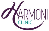 logo harmoniclinic.png