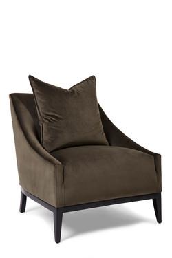Lerato Chair