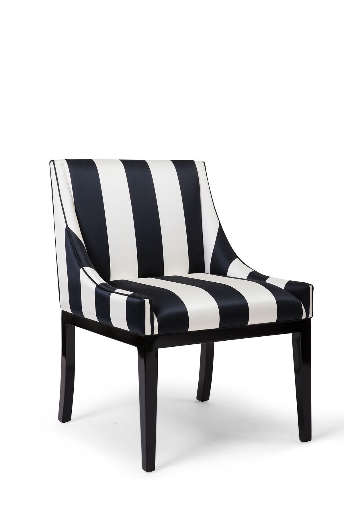 Nkosi Dining Chair
