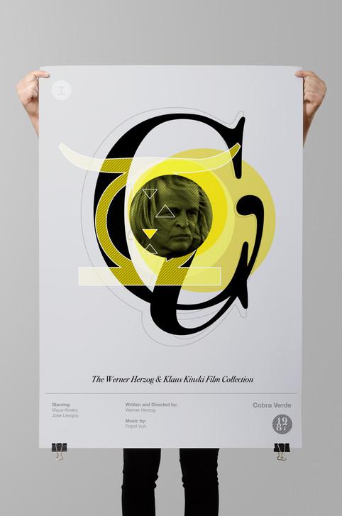 WHKKC_Poster5.jpg