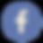 icone-facbook.png