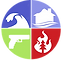 ALTS Logo no text.png