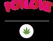 PotLove_Logo_Vectornew.png