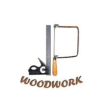 JP WOODWORK LOGO.jpg