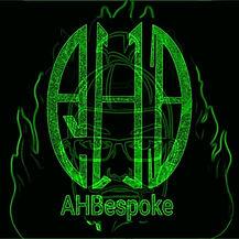 AHBESPOKE.jpg