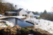Bovey Concept - Granite new build