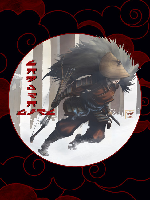 Samurai-hunter-girl-.jpg
