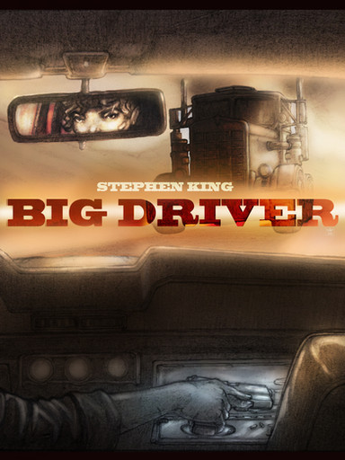 bigdriver