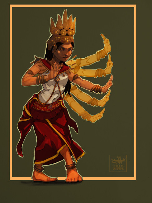 thai-dancer.jpg