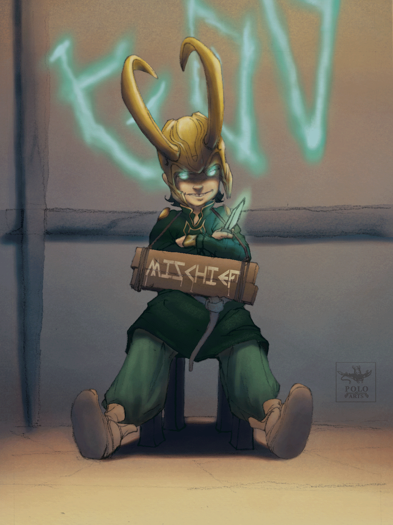 norse-god.png