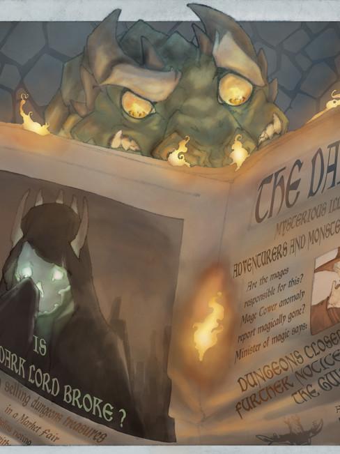 A-dragon's-Lockdown-Tale.jpg