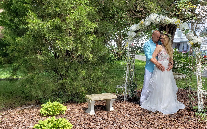 Weddings, Elopements, and Honeymoons