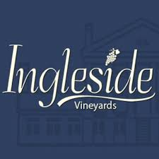 ingleside winery logo
