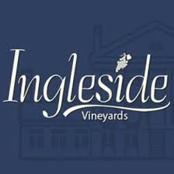 ingleside winery logo