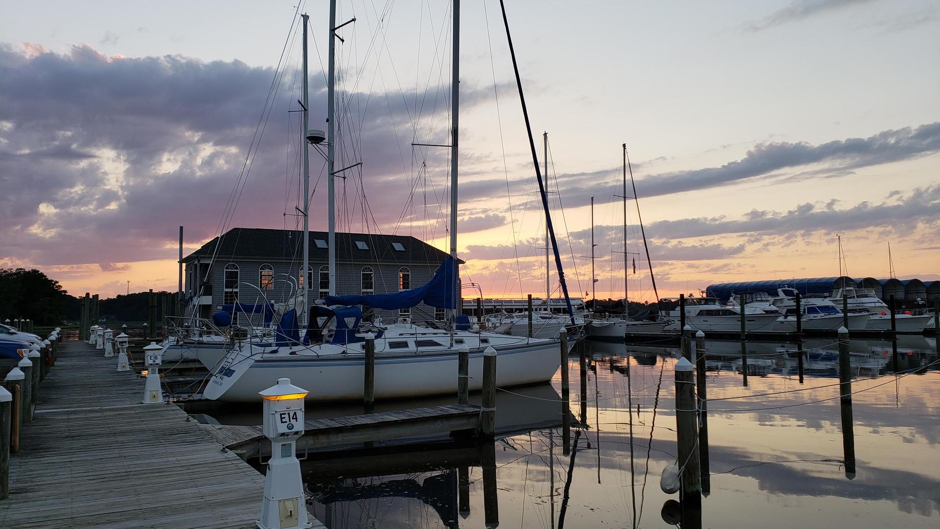 Colonial Beach Monroe Bay Marina (4).jpg