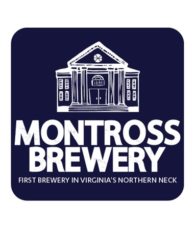 montross brewery