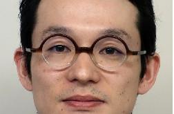 [2020年3月号]人物紹介「佐藤忠文さん」