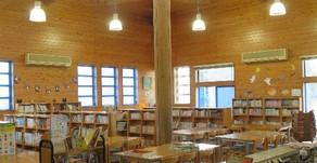 [2020年11月号] 学校訪問 旭志小学校