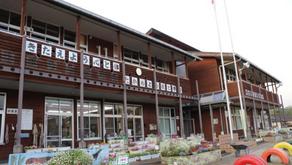 [2021年3月号] 学校訪問「花房小学校」
