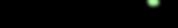 Monterzino Design Logo.png