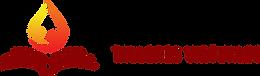 Logo Talleres horizontal_edited.png