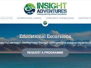 Insight Adventures