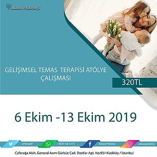 6-13-ekim-egitim.png