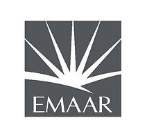 realtybridges-emaar_edited.jpg