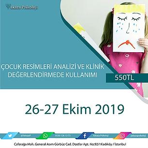 26-27-ekim-egitimi.png
