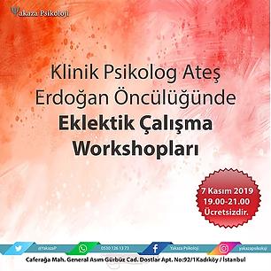 ates-erdogan-eklektik-calisma.png