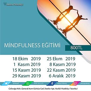 midfullness-egitimi.png