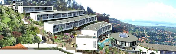 LEVA Hotels
