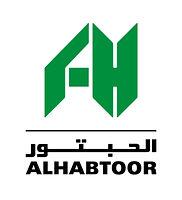 AHG-Logo.jpg