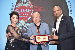 Global Platinum award HKG 2016 .JPG