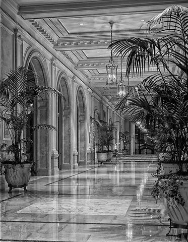 sheraton-palace-hotel-398845_1920_edited
