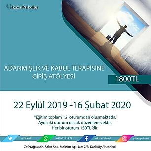 22-16-eylul-subat-egitimi.png
