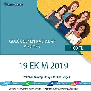 19-ekim-egitim.png