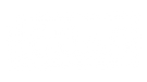 Al Moultaka_ar_logo-11.png