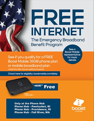 FreeInternet.jpg