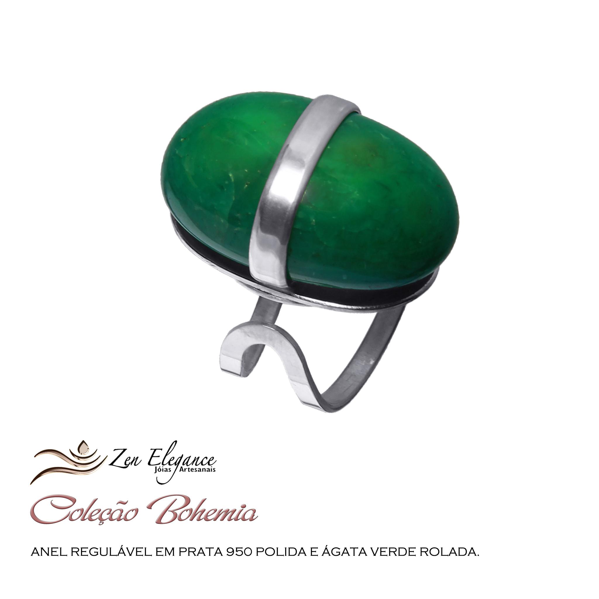 anel_ágata_verde_2a