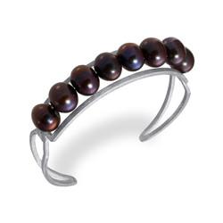 Bracelete de Pérolas @ Zen Elegance