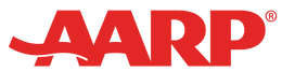 AARP Logo 2020_Red.png