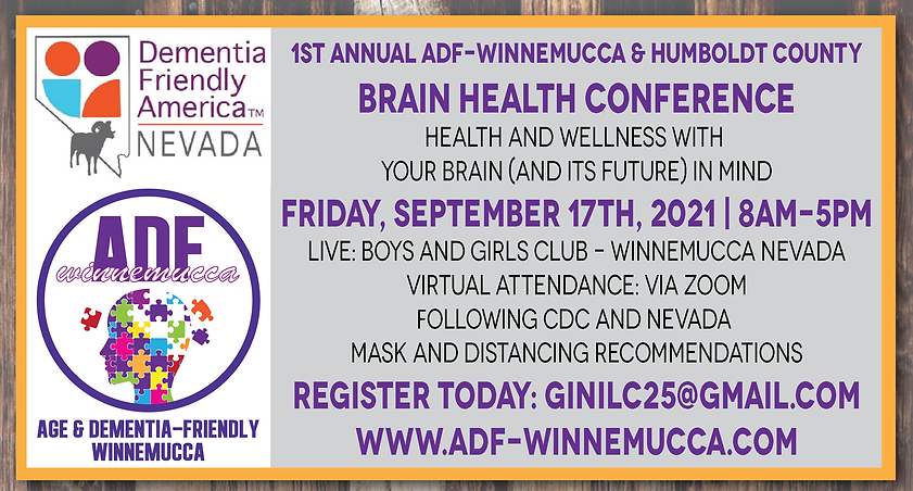 Brain Health Conference-02.png
