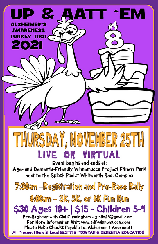 Turkey Trot 11X17 Poster 2021-01.png
