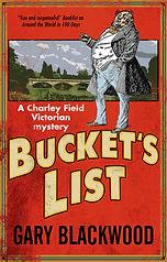 Bucket's List 2.jpg