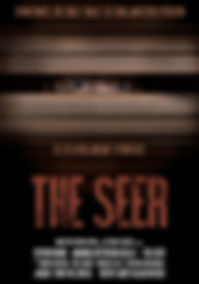 the seer THUMB.jpg