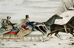ethan-frome-sleigh-race_edited.jpg